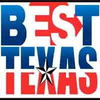 texas credit repair best pros