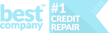 credit repair affiliate program, credit repair services, credit repair services texas
