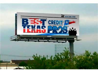 texas credit repair, credit repair texas, fort worth credit repair, fix my scores