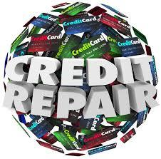 credit repair dallas, dallas credit repair, credit repair dallas texas, credit repair dallas tx