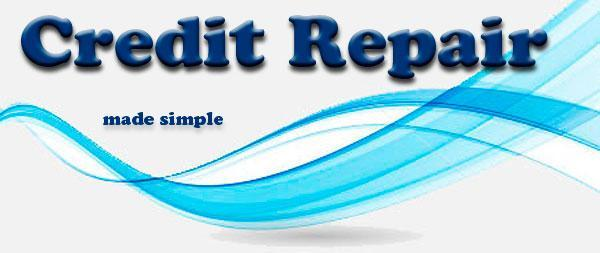 credit repair texas, texas credit repair, credit repair fort worth