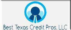 best texas credit repair companies, texas credit repair company